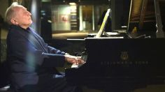 seymour-bernstein-playing-piano