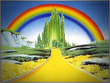 Follow-The-Yellow-Brick-Road