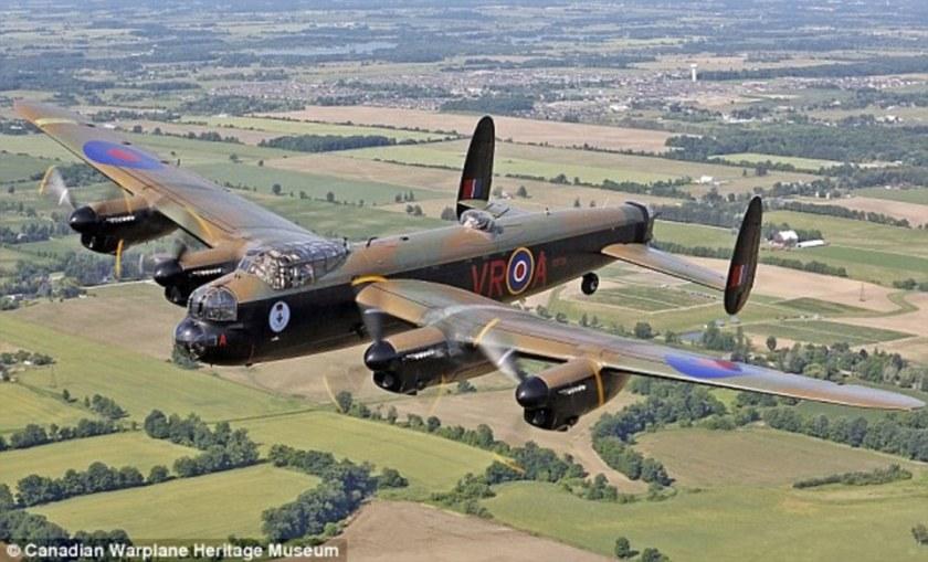 1409330967568_wps_55_lancaster_bomber_http_www