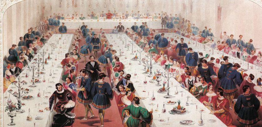 1280px-The_Banquet._Eglinton_Tournament.